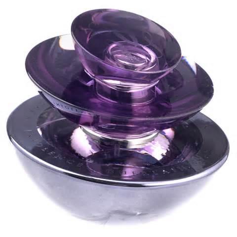 Parfum Yves Rocher La A Violette 6f7ybgIYv