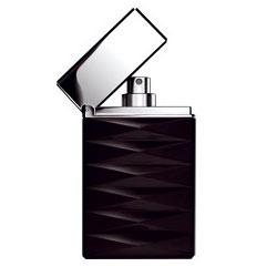 Armani Extreme Parfum Attitude Giorgio Homme AL345Rj