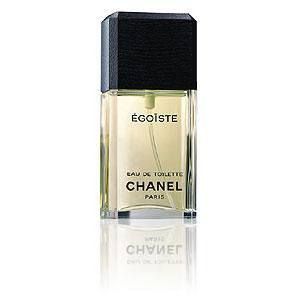 Parfum Chanel Egoïste Auparfum