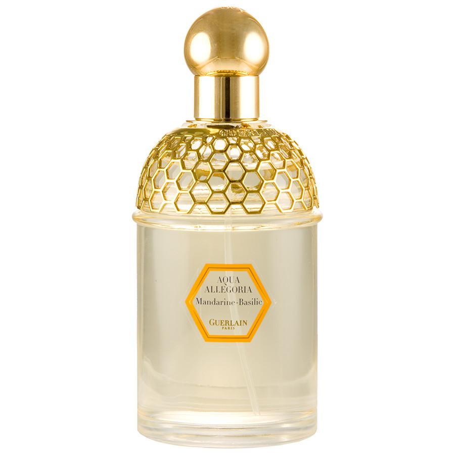 parfum guerlain aqua allegoria mandarine basilic auparfum. Black Bedroom Furniture Sets. Home Design Ideas