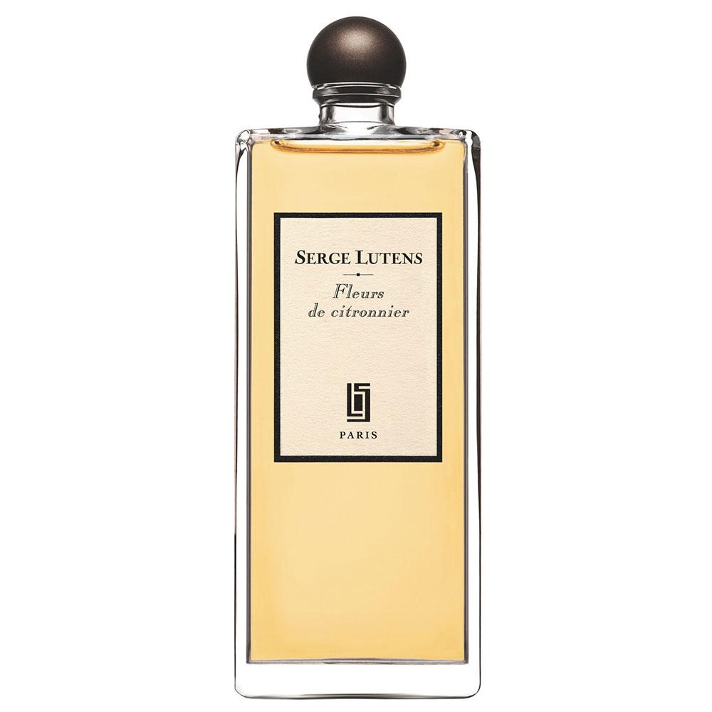 parfum serge lutens fleurs de citronnier auparfum. Black Bedroom Furniture Sets. Home Design Ideas