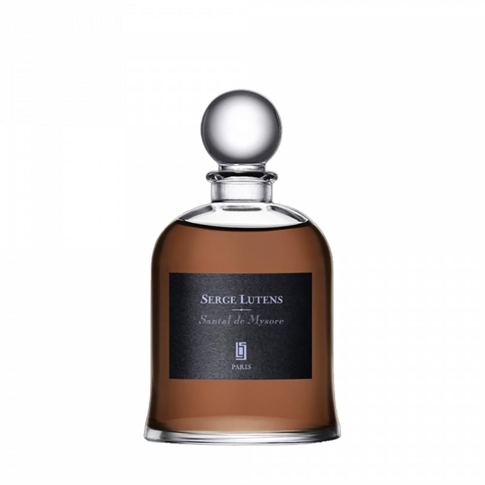 parfum serge lutens santal de mysore auparfum. Black Bedroom Furniture Sets. Home Design Ideas