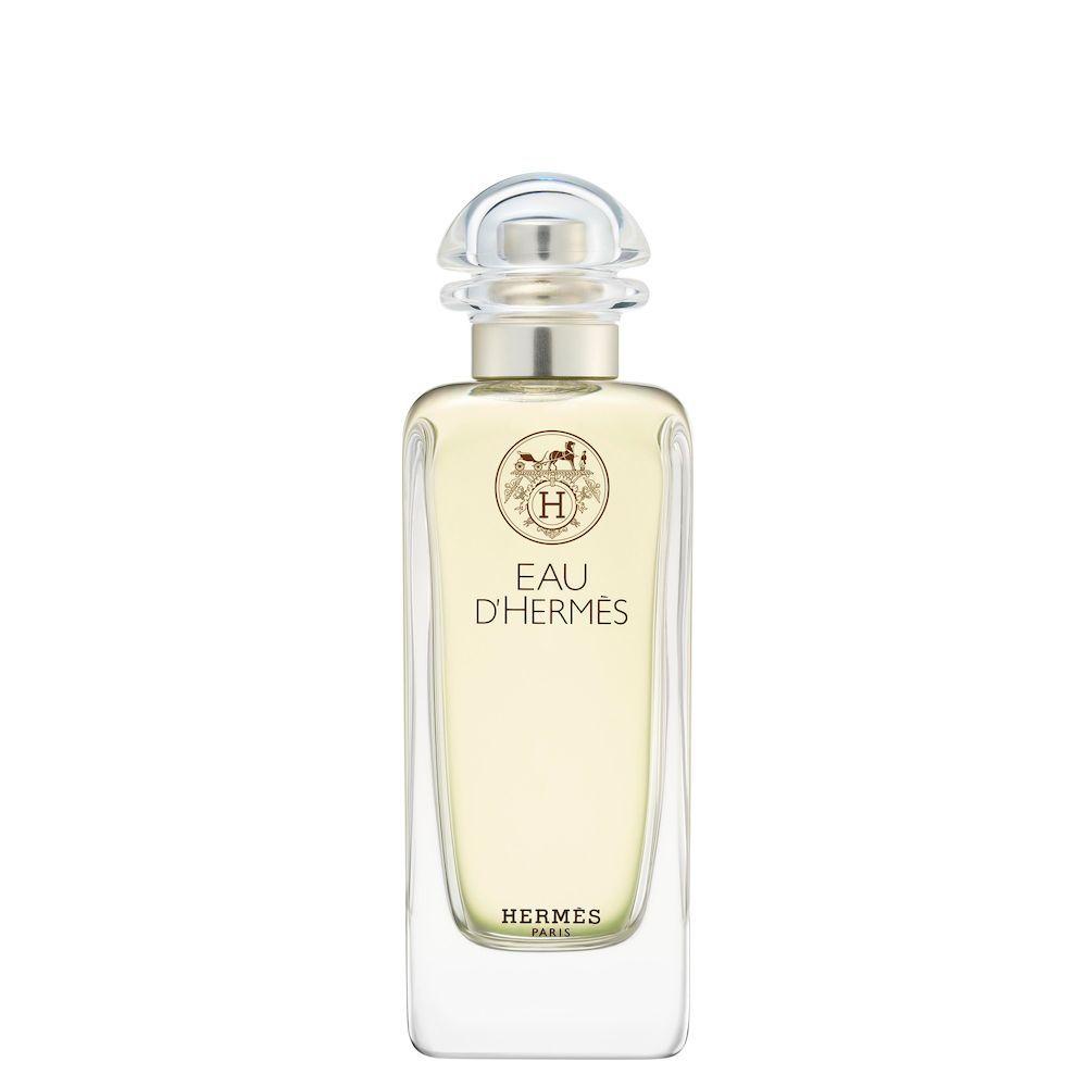 Parfum Herms Eau Dherms Auparfum Hermes Terre D Man Flacon H 2014 75 Ml