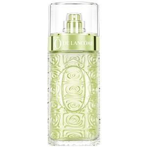 O Ressemblent Parfum Lancome Qui Qui Parfum Ressemblent nvmN08w