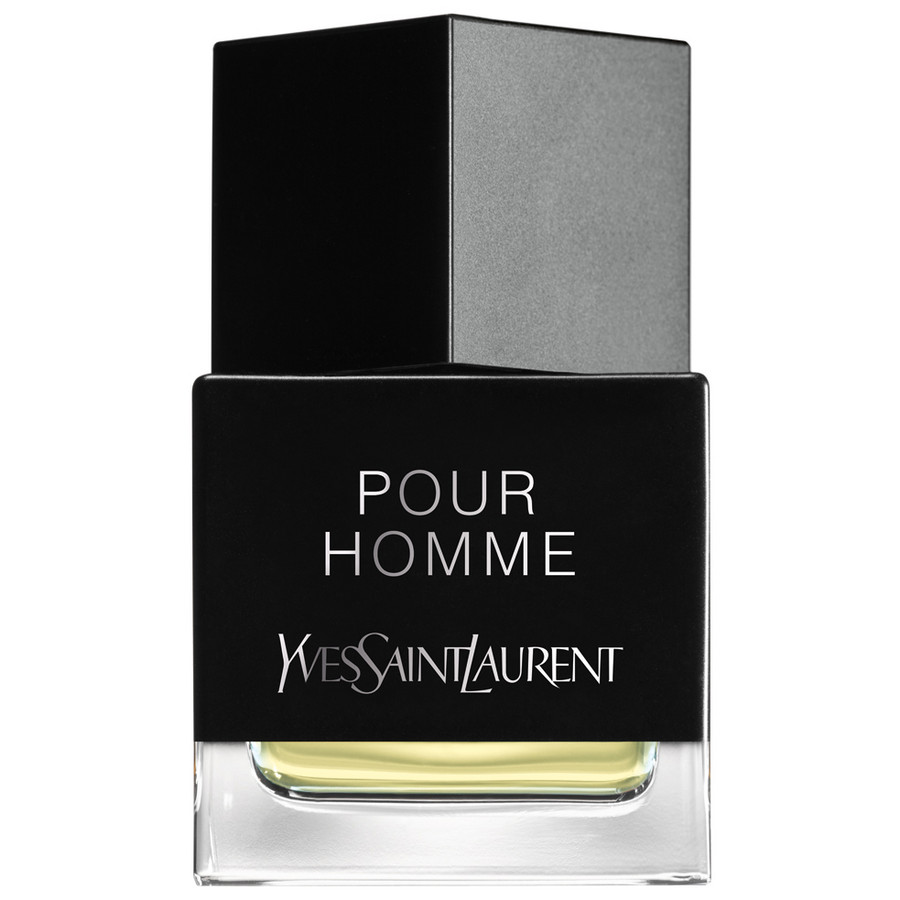 parfum yves saint laurent pour homme auparfum. Black Bedroom Furniture Sets. Home Design Ideas
