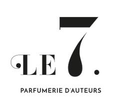 Le7 Parfumerie Dauteurs Strasbourg Parfumerie De Niche Auparfum