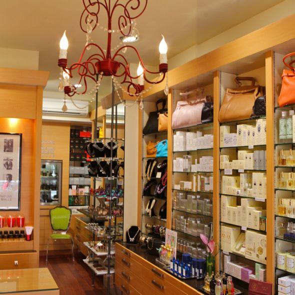 Parfumerie De Lopéra Bordeaux Parfumerie De Niche Auparfum