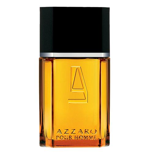 parfum azzaro azzaro pour homme auparfum. Black Bedroom Furniture Sets. Home Design Ideas
