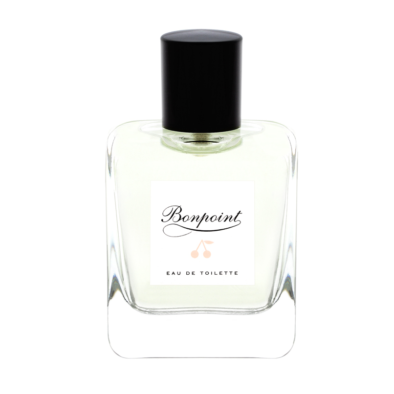 N°1Les Régressives Colognes FillesCatégorie Pour Parfums Jeunes yvnPmwN0O8
