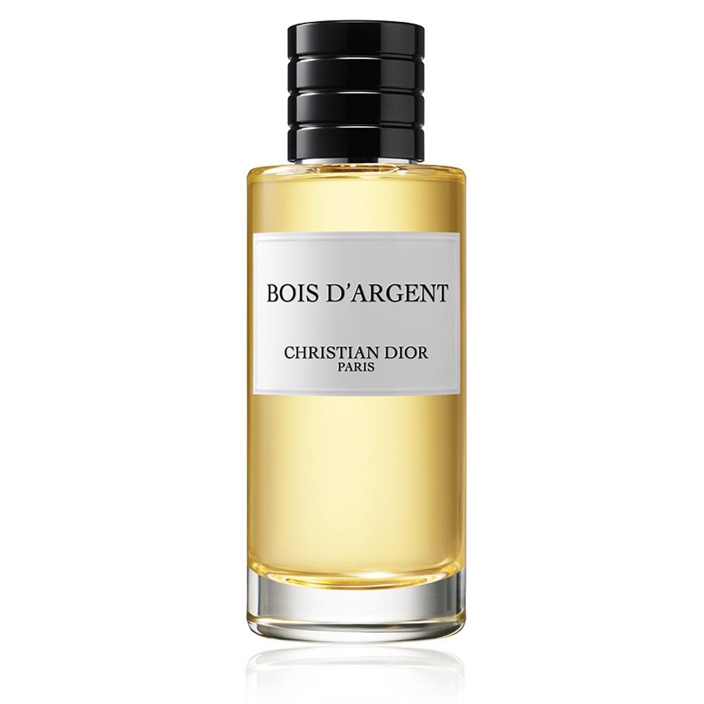 Galerie Galerie Lafayette Parfum Parfum Homme Homme Lafayette ARqc34j5L