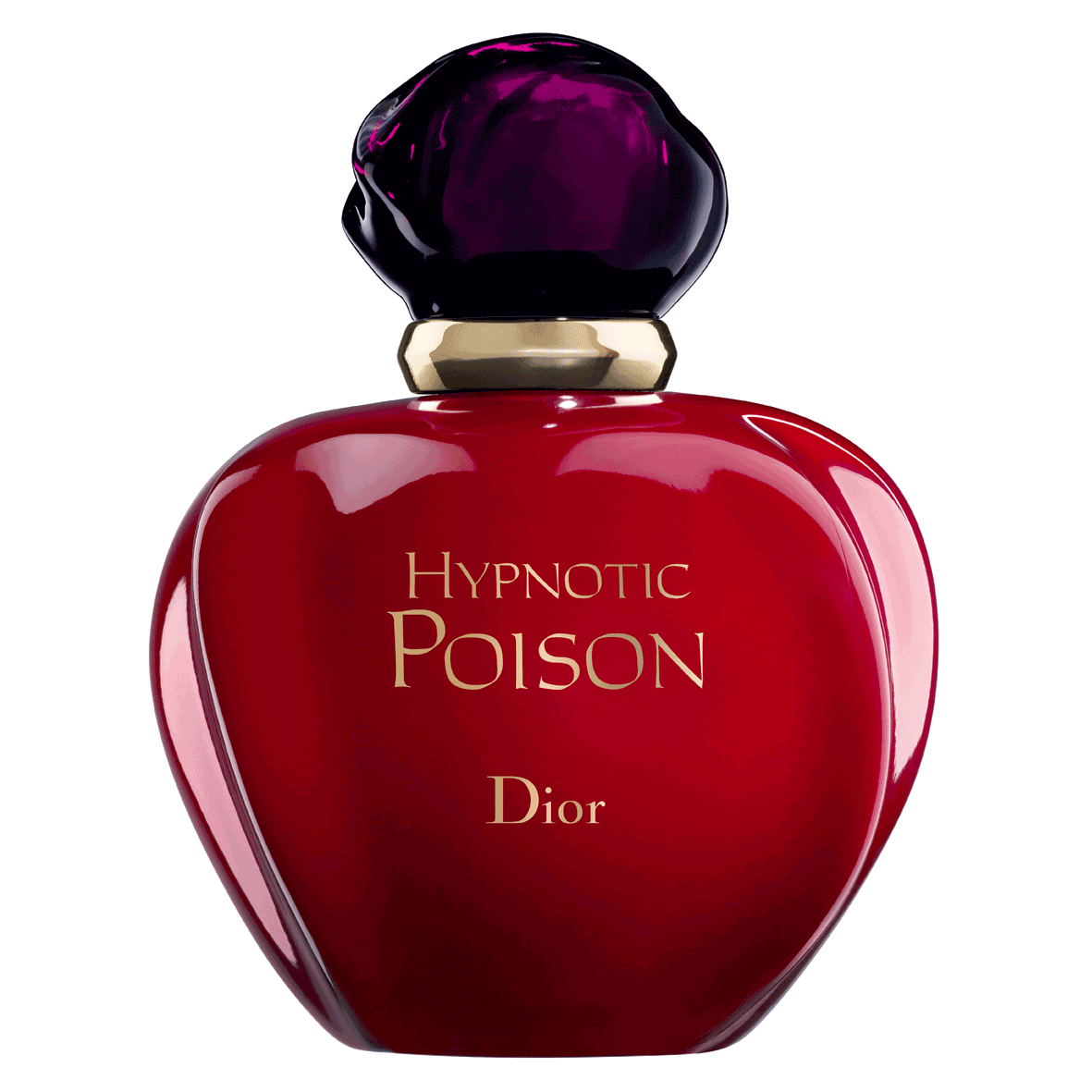parfum dior hypnotic poison auparfum. Black Bedroom Furniture Sets. Home Design Ideas