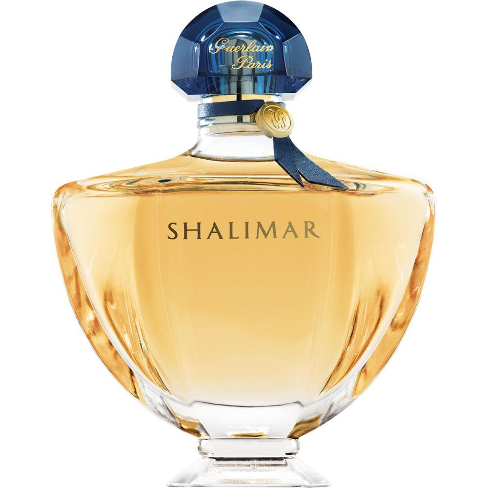 Shalimar Que Mon Intense Guerlain Sucre Parfum Souffle Paris 5j3A4RL