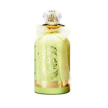 Parfum Héliotropeex Réminiscence Do RéAuparfum Héliotropeex Réminiscence Do Parfum 2e9EHIYWD