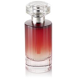 Magnifique Lancome Magnifique Lancome Parfum Lancome Parfum Lancome Parfum Magnifique Magnifique Magnifique Lancome Parfum Parfum lFcKJ1T