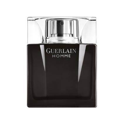 Parfum Parfum Homme Auparfum Homme Guerlain Guerlain Guerlain Auparfum Homme Parfum Auparfum I29YWEDH
