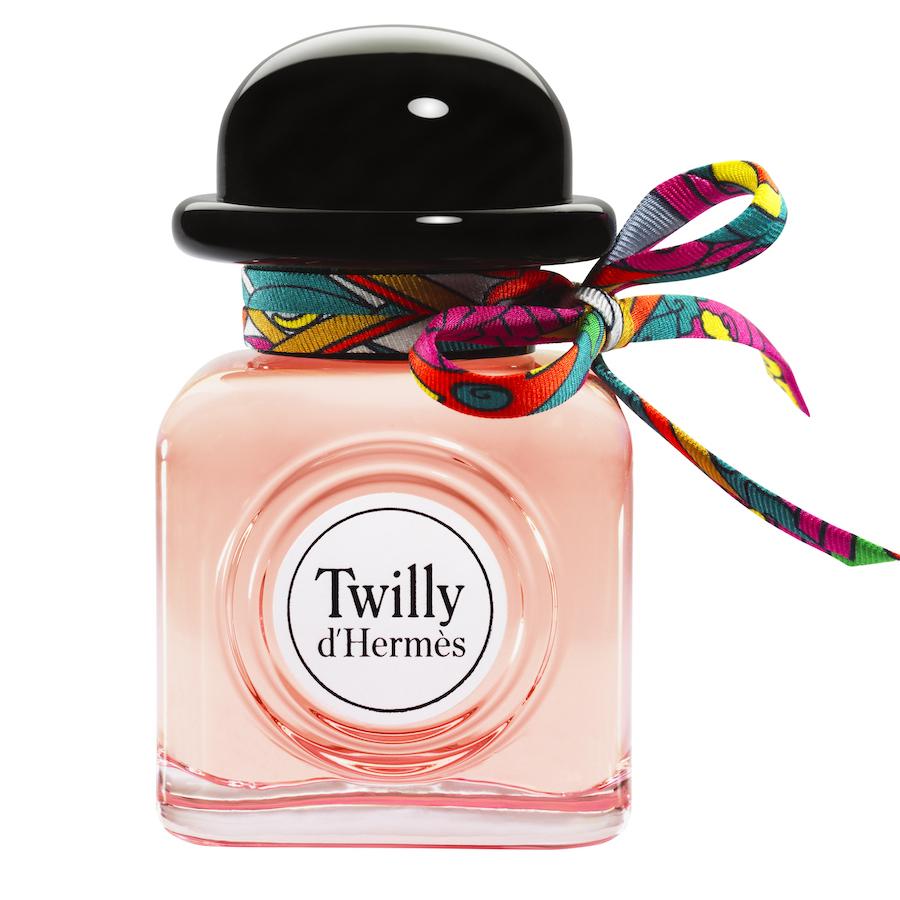 Nocibe Parfum D Eau Twilly De Hermes Prix 0nO8wPk