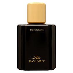 Davidoff Cher Pas Parfum Zino De n08OPkw
