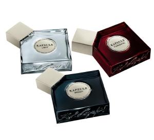 Kapsule Floriental Parfum Cher Pas Yb7fv6yg