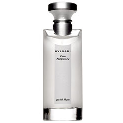 Parfum Bulgari - Eau Parfumée au Thé Blanc - Auparfum eb34768aa21