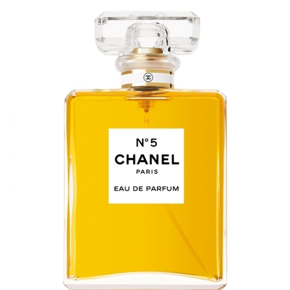 parfum chanel chanel n 5 auparfum. Black Bedroom Furniture Sets. Home Design Ideas