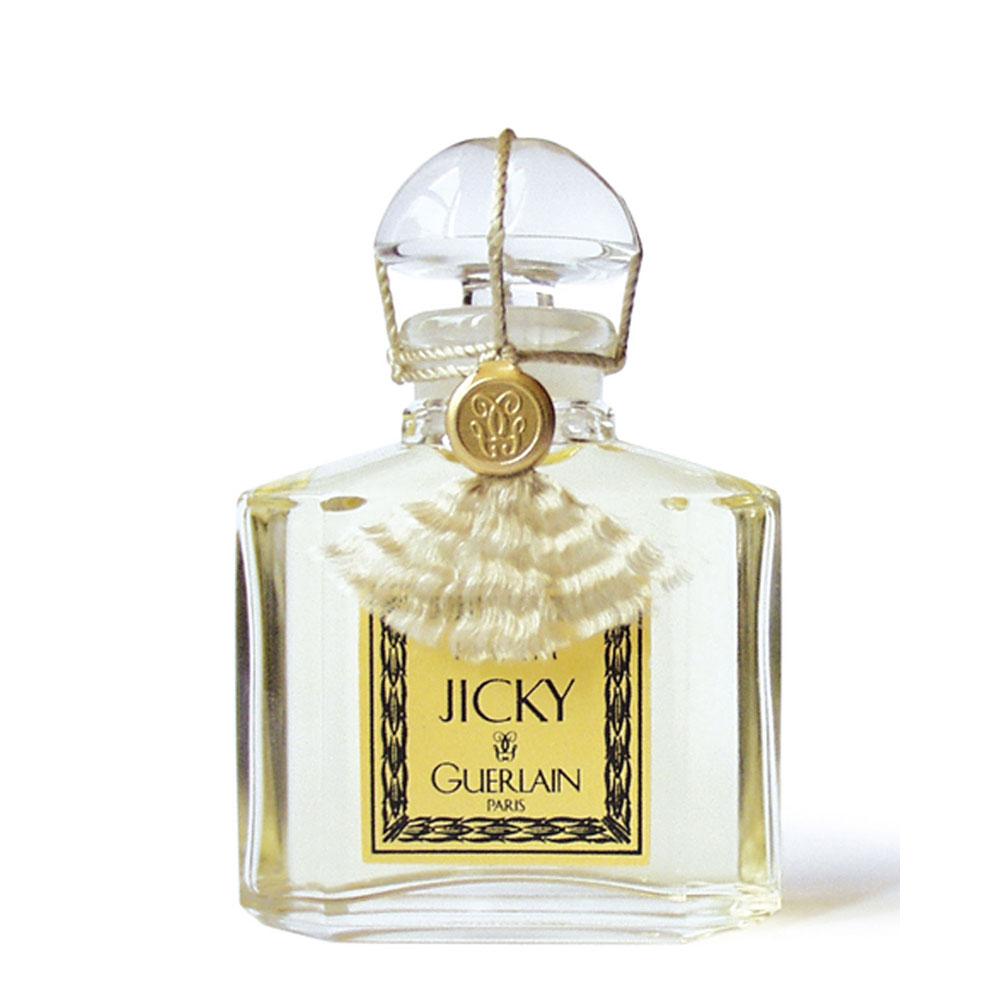 Parfum Parfum Auparfum Guerlain Jicky Parfum Jicky Auparfum Guerlain Jicky Guerlain v80wNnPyOm