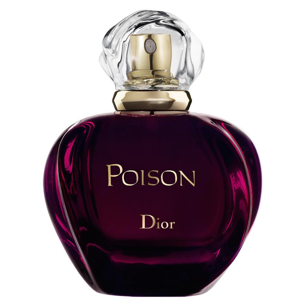 Parfum Dior Poison Auparfum
