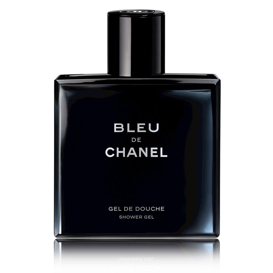 Parfum Chanel Bleu Auparfum