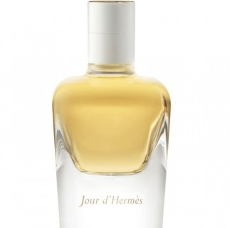 Jardinsur Femme Equivalence Parfum Nil Hermes Le D 5Rc4LSjqA3