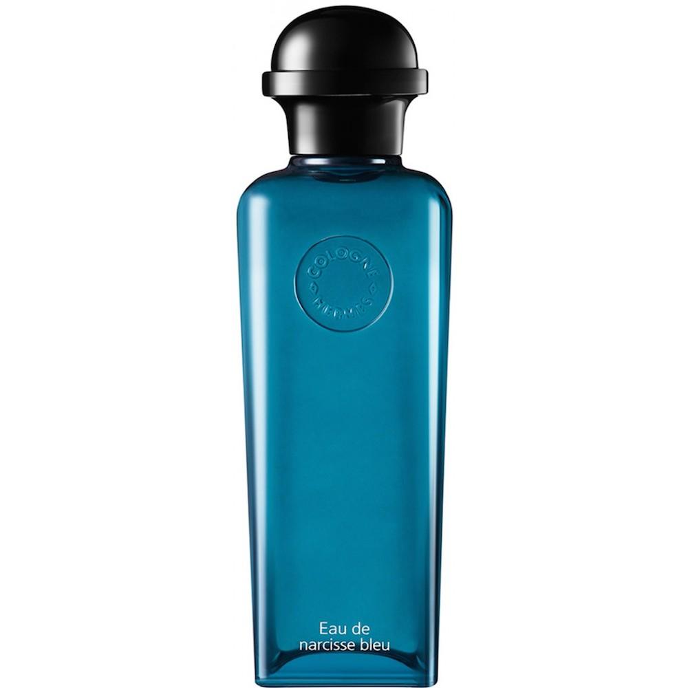Parfum Hermès Eau De Narcisse Bleu Auparfum