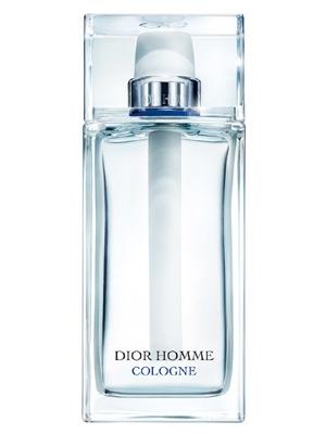 Parfum Dior Dior Homme Cologne 2013 Auparfum