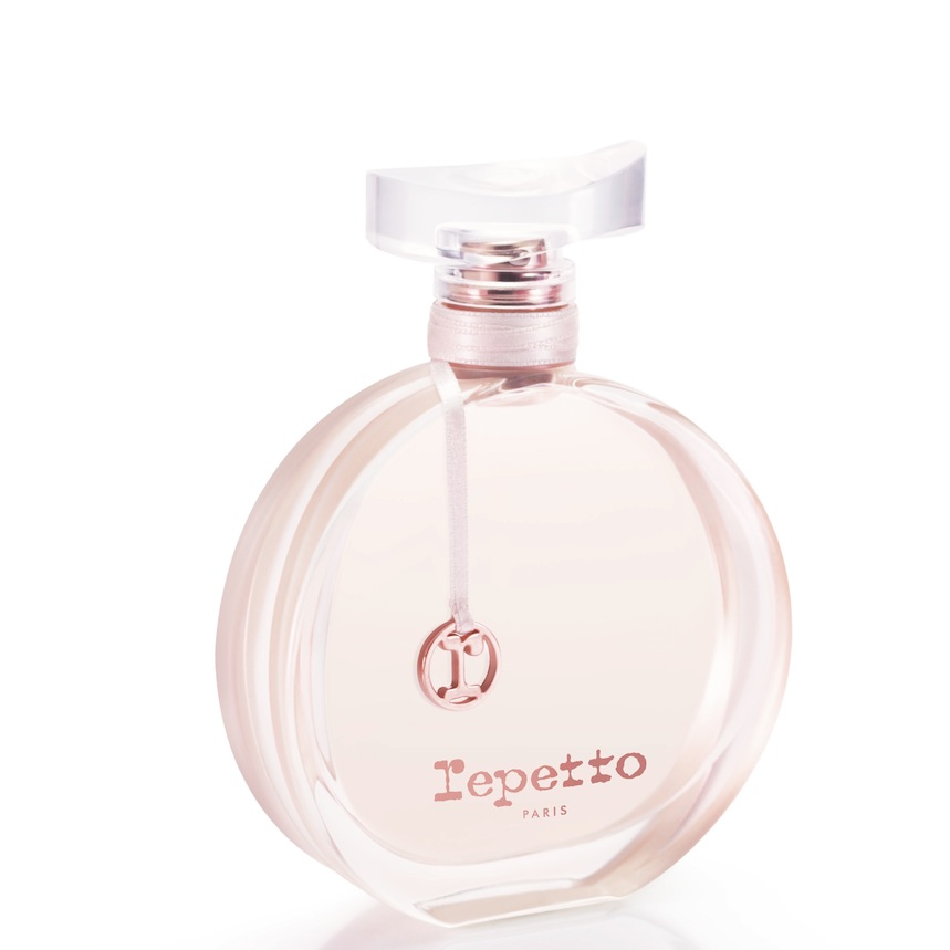 Parfum Prix Prix Repetto Parfum Repetto Prix QroeWxdCB