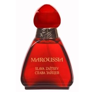 Pas Doublon Doublon Parfum Parfum Pas Doublon Pas Cher Parfum Cher lF1KTJc
