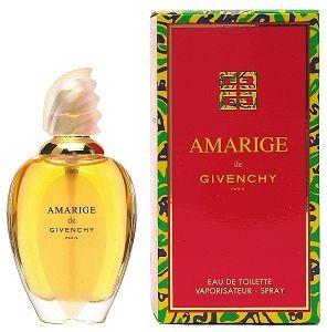 Amarige Pas Pas Cher Cher Pas Amarige Parfum Parfum Cher Parfum IWD2EYH9