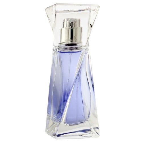 Nocibe Lancome De Eau Parfum Hypnose 0wmN8n