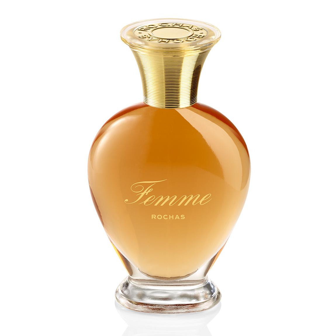 Femme Parfum De Femme Parfum Rochas De MVLqGzSUjp