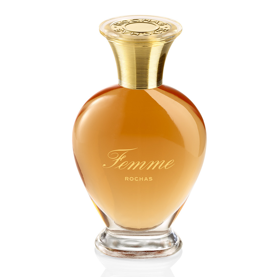 Sephora Femme Rochas Femme Parfum Rochas Parfum TF1JlK3c