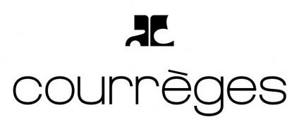 Courrèges - Marques - Auparfum