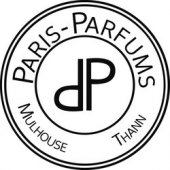 Paris Parfums - Thann