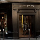 Etro Saint-Germain
