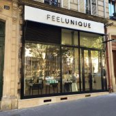 Feelunique Parfumerie - Paris