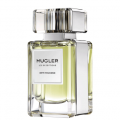 Lire la critique de Mugler, une Hot Cologne d'exception ?