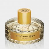 Lire la critique de Chicago High