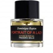 Le parfum - Page 15 Arton553-965a7