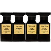 Privées Ford Tom Blend Auparfum Private Collections rxeBdoC