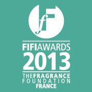 FIFI Awards 2013 USA et France
