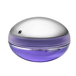Ultraviolet Parfum Ultraviolet Parfum Avis Femme Ultraviolet Parfum Avis Femme Femme Parfum Avis Ultraviolet wOkN80nXZP