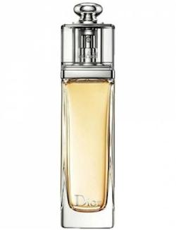 parfum dior dior addict eau de toilette auparfum. Black Bedroom Furniture Sets. Home Design Ideas