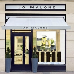 Cannes - Jo Malone - Cannes