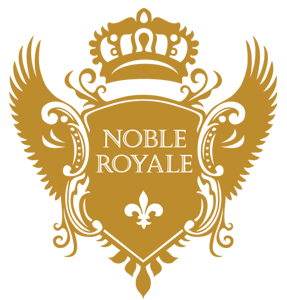 Noble Royale Perfumes