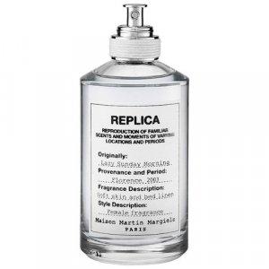 s lection du printemps 10 parfums linge propre auparfum. Black Bedroom Furniture Sets. Home Design Ideas